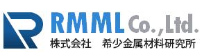 株式会社希少金属材料研究所
